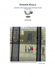 AJGS-KK-Dec2013 copy